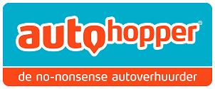 Authopper logo